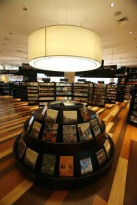 timesbookstores2