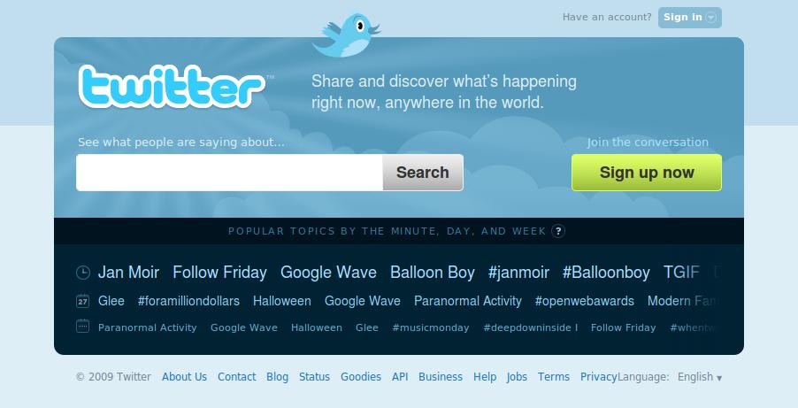 cara-membuat-twitter1