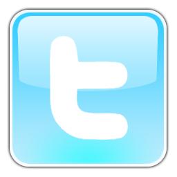 5 Situs Untuk Mengetahui Siapa yang Unfollow Kamu di Twitter